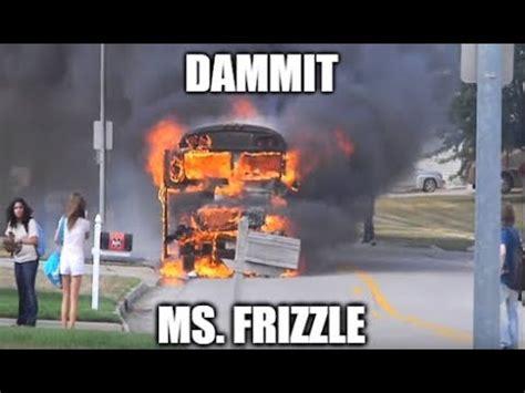 Magic School Bus BEST DANK MEMES COMPILATION #2   YouTube