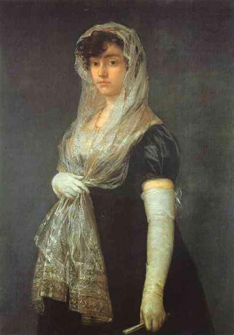Maher Art Gallery: Francisco Jose de Goya