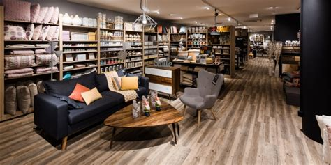 Maison Du Monde France Store Locator