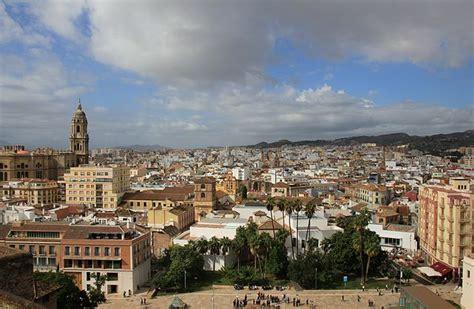 Malaga attractions | Malaga Blog   Part 2