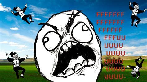 MALDITO POLLO INUTIL | Trollface Quest 2   JuegaGerman ...