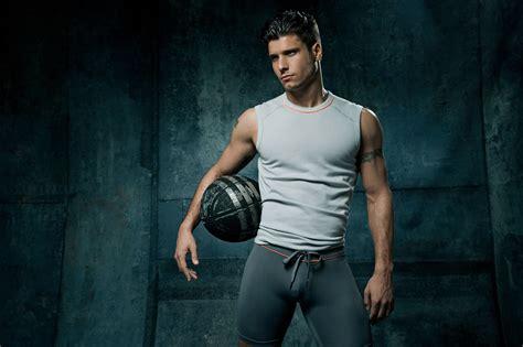 Male Model Monday – Cody Calafiore – Undiesgeek