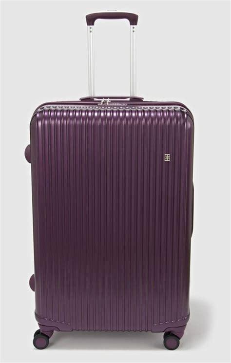 Maletas de viaje baratas El Corte Ingles | DPC