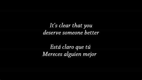 Maluma   El Perdedor English lyrics Spanish letra   YouTube