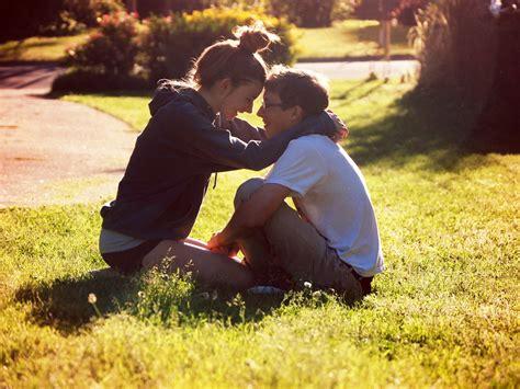 Maneras de amar: septiembre 2013