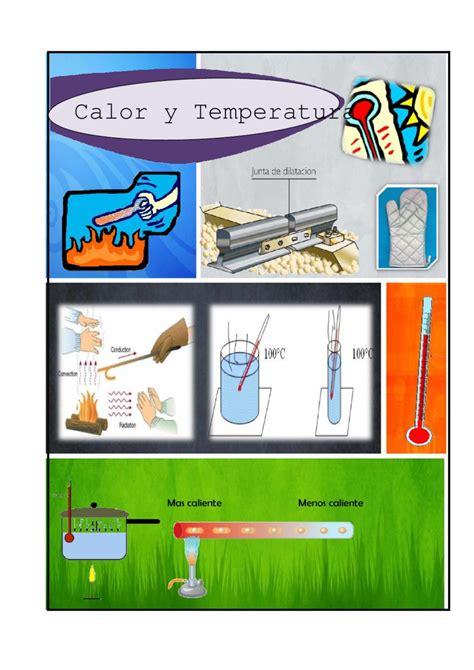 Manualde experiencias  Calor y Temperatura _5h by shirley ...
