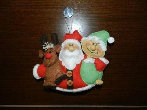 Manualidades con papel para Navidad | Manualidades