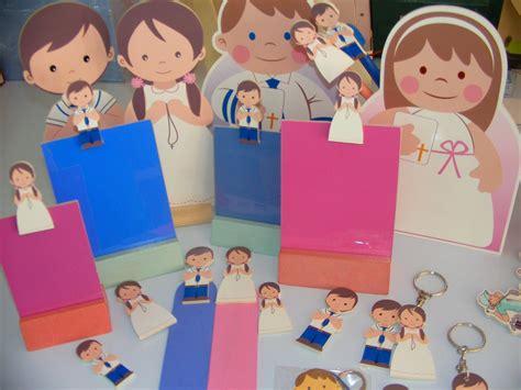 Manualidades De Goma Para Comuniones | decorando con goma ...