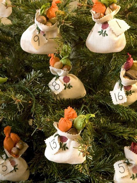 Manualidades de navidad 50 ideas para decorar