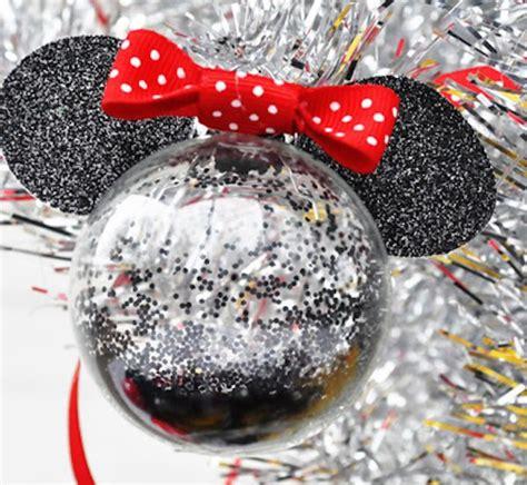 Manualidades de Navidad faciles de hacer para niños ...