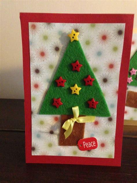 Manualidades de navidad para niños, 50 ideas originales.