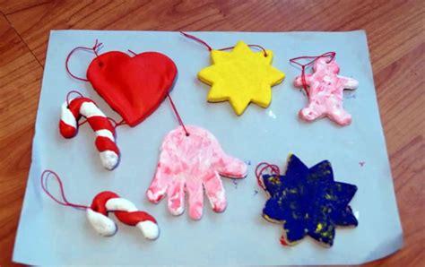 Manualidades De Navidad Para Ninos Pequenos | manualidades ...