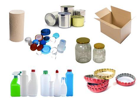 Manualidades de reciclaje y reciclaje DIY   Uma Manualidades