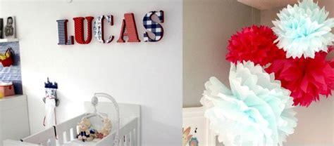 Manualidades: Decora habitaciones reciclando  y sin coser ...