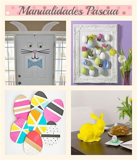 Manualidades, labores y bellas artes en el hogar