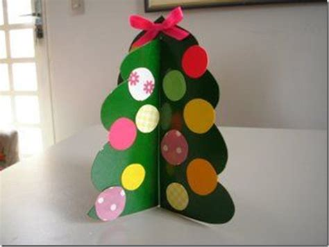 Manualidades navideñas para realizar con los niños