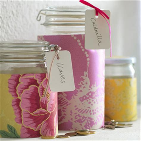 Manualidades para decorar: decora tu casa tus propias manos