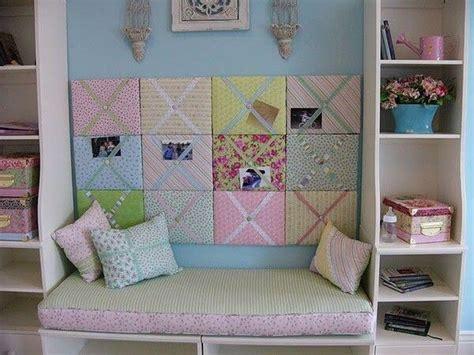 manualidades para decorar la casa