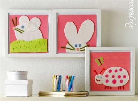 Manualidades para decorar la habitación | Manualidades ...