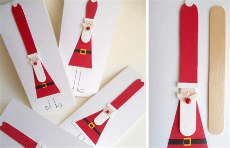 Manualidades para navidad: ???? ¡Ideas y adornos fáciles y ...