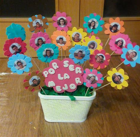 manualidades para regalar   Arreglos Florales Para Hombres