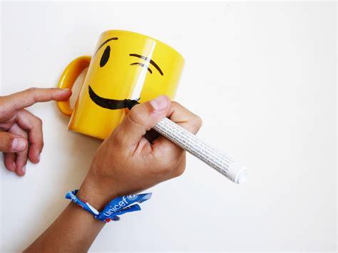 manualidades para regalar: emoticonos MANUALIDADES ...