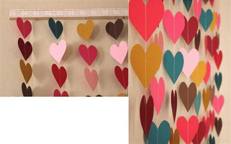 Manualidades recicladas para decorar el cuarto | Ecología Hoy