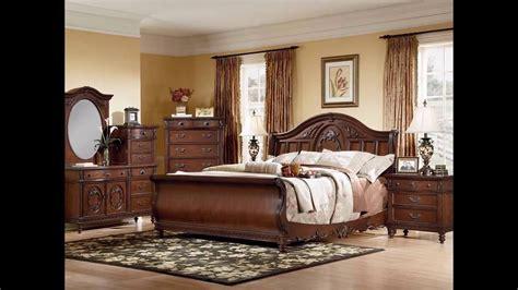 Marais Bedroom Furniture Sets & Pieces Macy s | Room ...