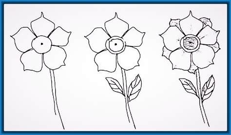 Maravillosas Imagenes para Dibujar Faciles a Lapiz Paso a Paso