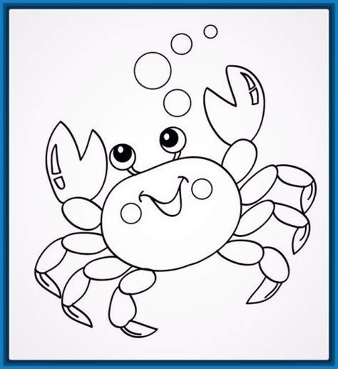 Maravillosos Animales para Dibujar a Lapiz Faciles