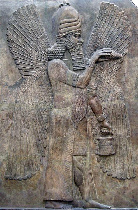 Marduk – Wikipedia