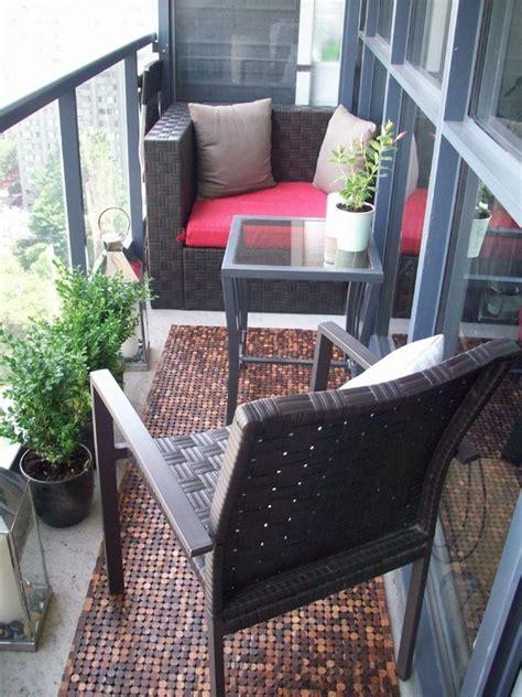 Maria Matencio » Blog Archive » Pequeñas terrazas con encanto.