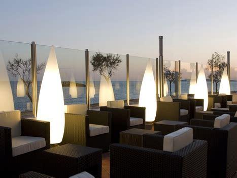 Marina Hotels | A thousand hotels