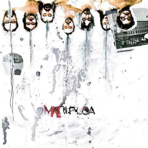 Mariposa   Poco più in là Lyrics | Musixmatch