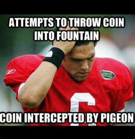 mark sanchez humor   Mark Sanchez   NFL Memes, Sports ...