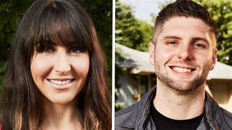 Married at First Sight cast: Meet the Season 5 couples