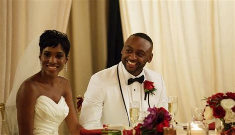 Married at First Sight  news: Here s why Sheila Downs and ...