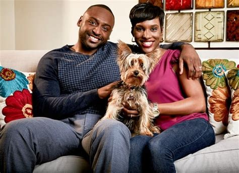Married at First Sight : One Wife Wants Kids Yesterday ...