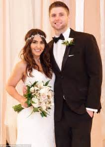 Married At First Sight s Danielle and Cody divorce | Daily ...