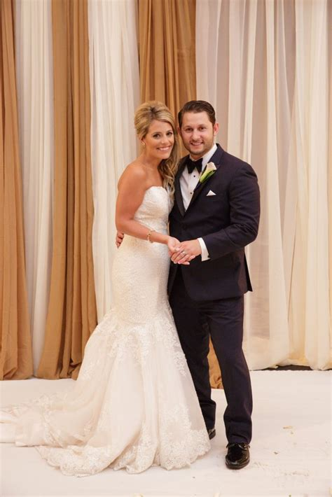 Married at First Sight  Season 5 Wedding Photos and Details