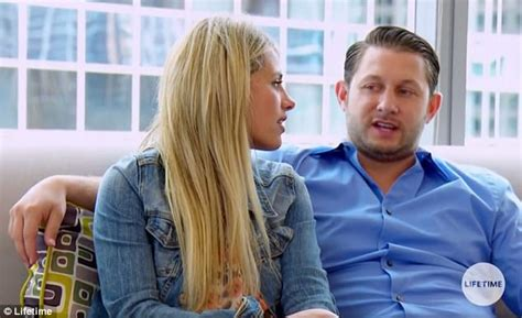 Married at First Sight star fights with his wife s father ...