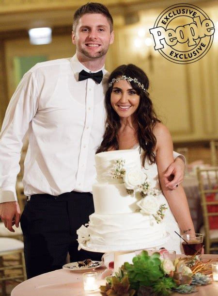 Married at First Sight: Why Cody Knapek Didn t Consummate ...