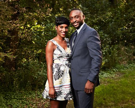 Married at First Sight's Sheila: Wedding Euphoria Was ...