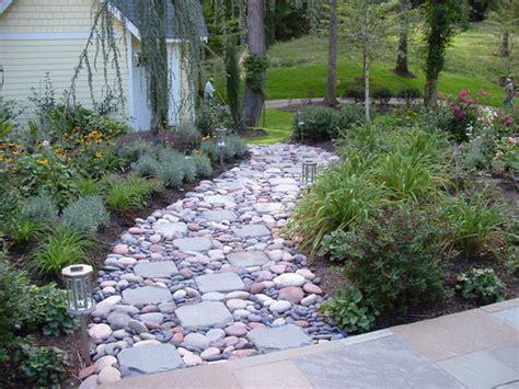 Más caminos para jardines   Decoración de Interiores y ...