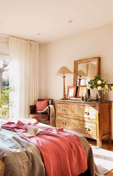 Más de 1000 Ideas De Decoración Para Dormitorios en ...