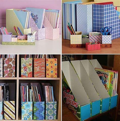 Más de 1000 Ideas Para Dormitorios en Pinterest | Ideas ...
