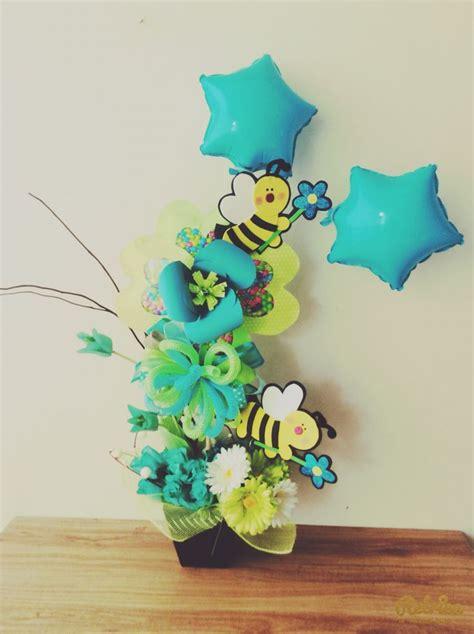 Más de 1000 ideas sobre Arreglos Florales Para Graduacion ...