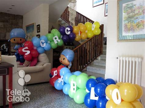Más de 1000 ideas sobre Decoraciones De Toy Story en ...