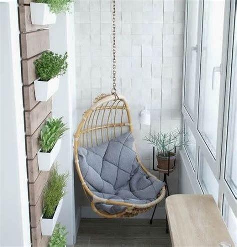 Más de 1000 ideas sobre Decorar Patio Apartamento en ...