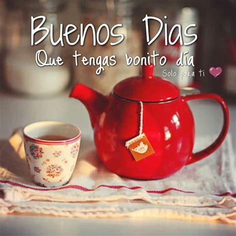 Más de 1000 ideas sobre Desear Buenos Dias en Pinterest ...